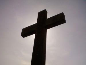 Angelsey-llanddwyn-cross-1