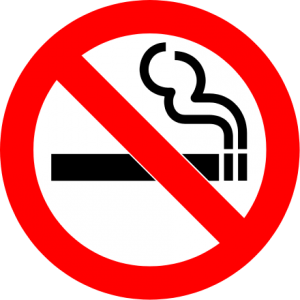 No_Smoking_svg