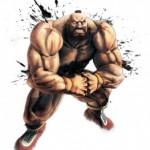 Anabola steroider och våldsbrott