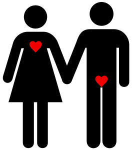 532px-Womens-love-vs-mens-love-joke_svg