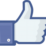 Din Facebook-profil avslöjar din vikt