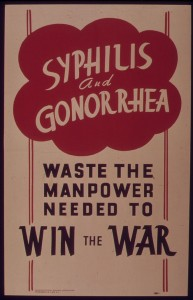SYPHILIS_AND_GONORRHEA_us