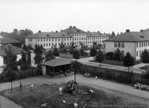 Vipeholm