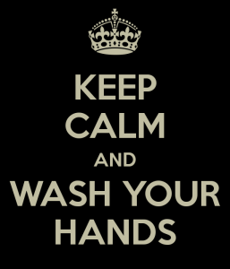 keep-calm-and-wash-your-hands-18