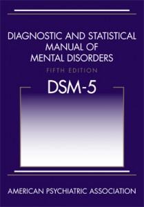 DSM_5