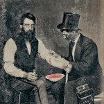 Blodsugare inom vården