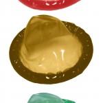 Orsaker till att inte använda kondom