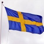 Är Sverige redo för sjukdomsinsikt?