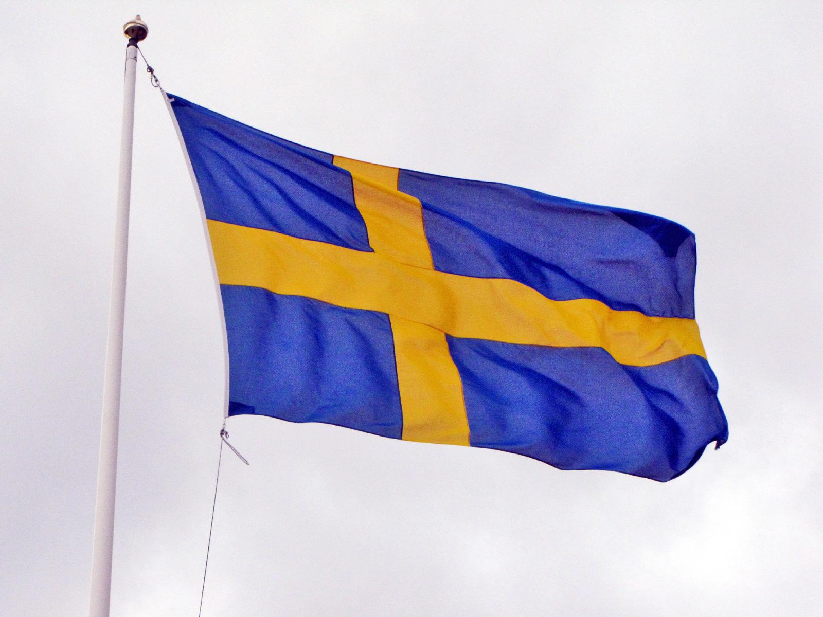 Swedish_flag-2