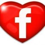 Facebook ökar organdonationen