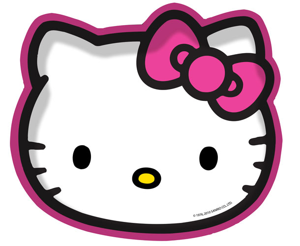 hello-kitty-bright-pink-party-plates-30314-p