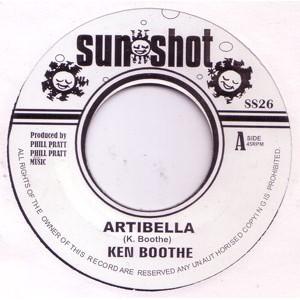 artibella-ken-boothe