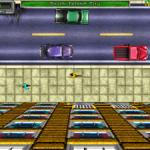 (Vissa) TV-spel förbättrar den kognitiva förmågan