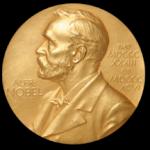 Nobelpriset i medicin