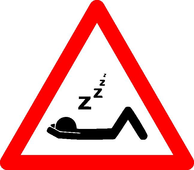 Bild: Grondin / Wikimedia Commons