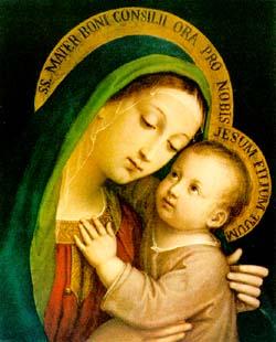 mary-jesus-113