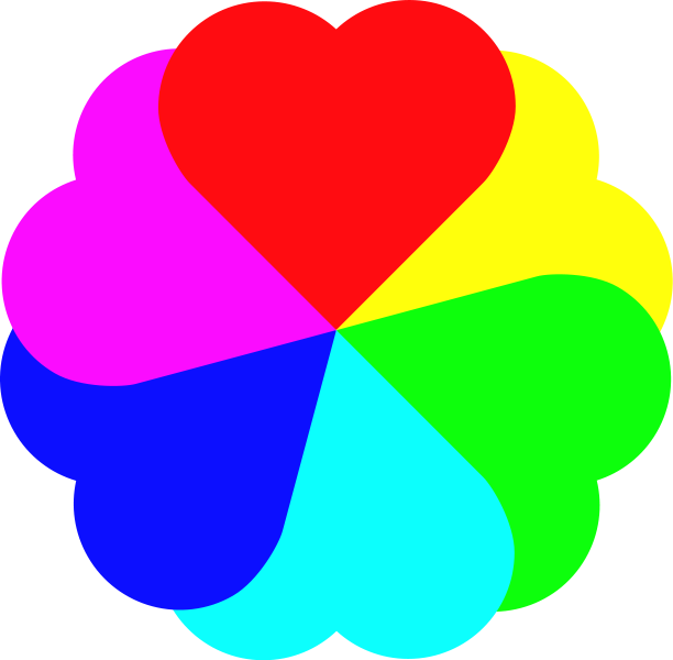612px-Love_Heart_rainbow_svg