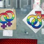 Gener bakom homosexualitet
