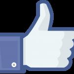 Facebooks försökskaniner?