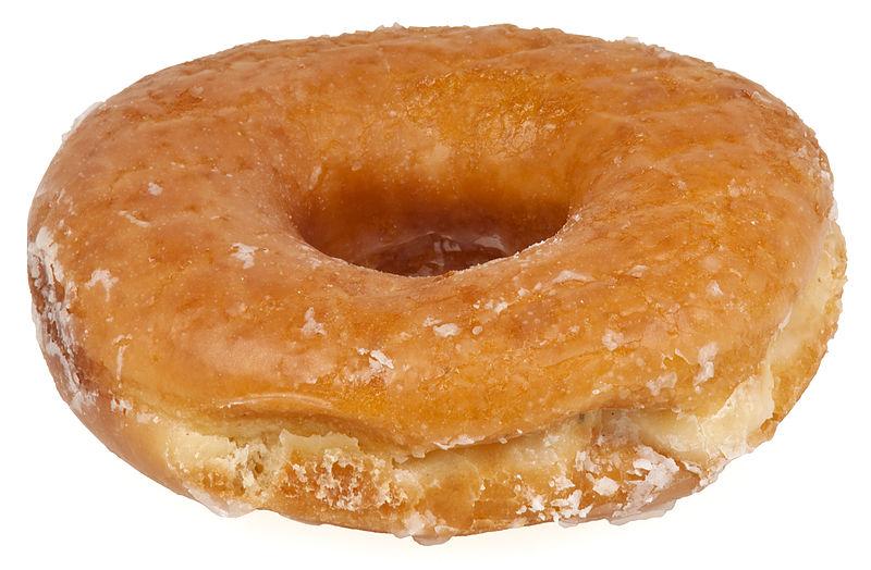 800px-Glazed-Donut