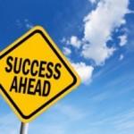 Framgång föder framgång