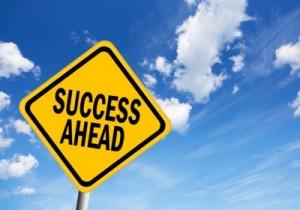 SuccessAheadCreativeCommons-300x210