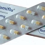 Tamiflu verkningslöst