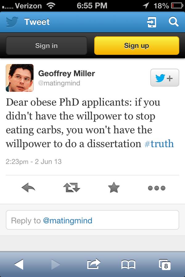 Miller_tweet