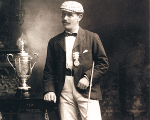 1896_U_S__Open_Champion_James_Foulis