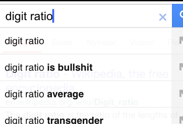 digit-ratio-is-bullshit