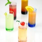 Alkoholkonsumtion och mendelsk randomisering