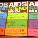 HIV-profylax för alla homosexuella män?