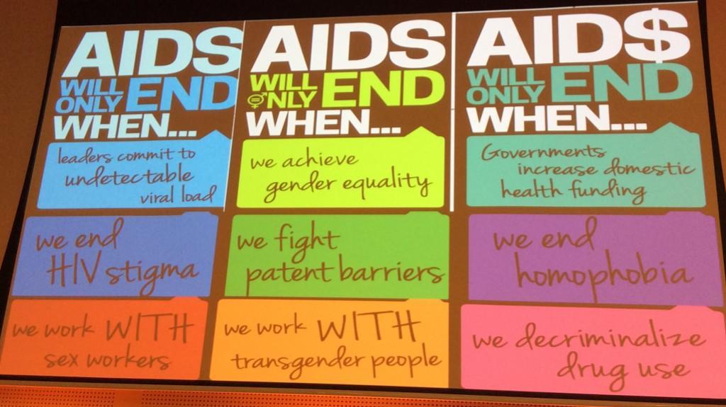 AIDS_end