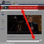 Självmord, medierapportering och imitationsrisk