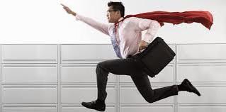 Super-worker