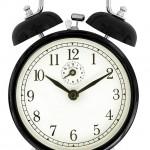 Skruva tillbaka den biologiska klockan?