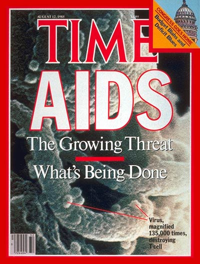 Time_mag_aids