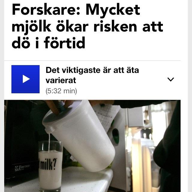 SR_milk
